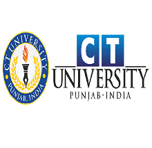 CT University Admission 2021: UG, PG, Diploma & PhD Program Eligibility & Application Form