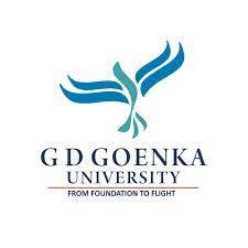 GD Goenka University Admission 2021: PhD Program Eligibility & Application Form