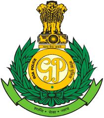 Goa Police Recruitment 2021: SI, ASI, LDC & Steno Posts Vacancies -30 Apr 2021