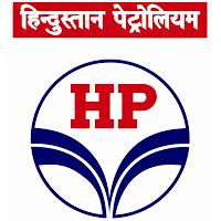 hp-logo-200