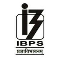 ibps-logo-200