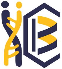 IICB Recruitment 2021: JRF Posts Vacancies -11 Mar 2021