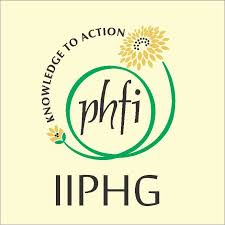 IIPH Gandhinagar Admission 2021: MPH Programme Eligibility & Application Form