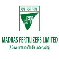 Madras Fertilizers Recruitment 2021: Graduate & Technician Apprentices Posts Vacancies -24 Feb 2021