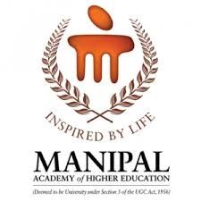 MAHE Admission 2021: B.Com Courses Eligibility & Application Form