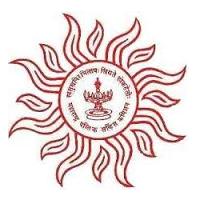 mpsc-logo-200
