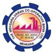 MUC Bank Recruitment 2021: AGM & Chief Manager Posts Vacancies -01 Mar 2021