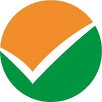 nta-logo-200
