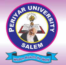 Periyar University Result 2021: PG Exam Results November 2020