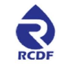 RCDF Recruitment 2021: Manager & Operator Posts Vacancies -26 February 2021