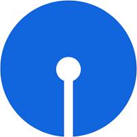 sbi-bank-logo