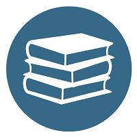 syllabus-logo