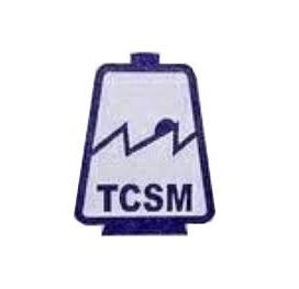 TCSM Recruitment 2021: Clerk & Machine Operator Trainee Posts Vacancies -22 Feb 2021