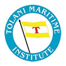 TMI Pune Admission 2021: BTech (Marine Engg) & BSc (Nautical Science) Eligibility & Application