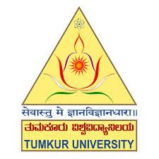 Tumkur University Result 2021: EMS [TUT 2020] Exam Result Dec 2020