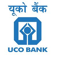uco-bank-logo-200