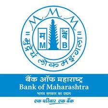 Bank of Maharashtra Recruitment 2021: Generalist Officer Posts Vacancies -6 Apr 2021