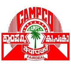 CAMPCO Recruitment 2021: Executive Officer & Junior Grader Posts Vacancies -22 Mar 2021