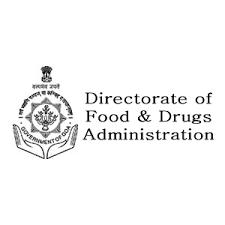 DFDA Goa Recruitment 2021: FSO & Assistant Chemist Posts Vacancies -24 Mar 2021