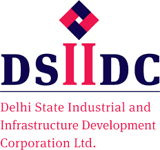 DSIIDC Recruitment 2021: District Resource Person Posts Vacancies -15 Apr 2021