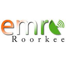 EMRC Roorkee Recruitment 2021: MTS & Technician Posts Vacancies -26 Apr 2021