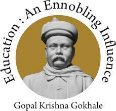 GIPE Pune Admission 2021: B.Sc in Economics Eligibility & Application Fee