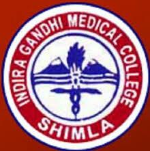 IGMC Shimla Recruitment 2021: Senior Resident/Tutor Posts Vacancies -05 Apr 2021