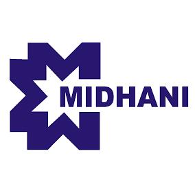 MDNL Recruitment 2021: Assistant & Junior Manager Posts Vacancies -24 Mar 2021