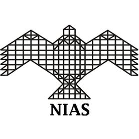 NIAS Admission 2021: Ph.D. Program Eligibility & Application Form
