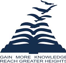 Presidency University Admission 2021: BA LLB, BBA LLB & LLM Program Eligibility & Application Form