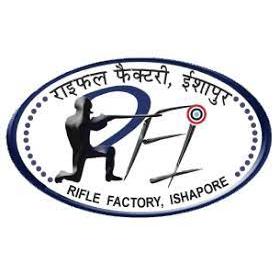 Rifle Factory Ishapore Recruitment 2021: Graduate & Technician Apprentice Posts Vacancies -30 Apr 2021