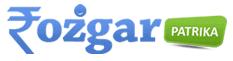 rozgar-loogo