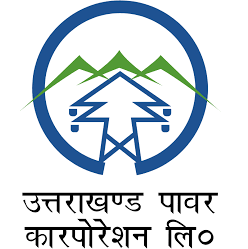 UPCL Recruitment 2021: Assistant Engineer & Personnel Officer Posts Vacancies -16 Apr 2021