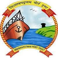 Vizag Port Recruitment 2021: Data Entry Operator (DEO) Posts Walkin On 03 Apr 2021