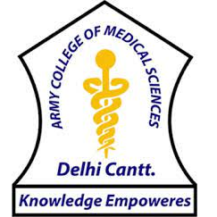 ACMS Recruitment 2021: Teaching Faculty Posts Vacancies -15 May 2021