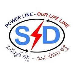 APCPDCL Recruitment 2021: Energy Assistant Posts Vacancies -03 May 2021