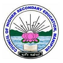 cohsem-logo