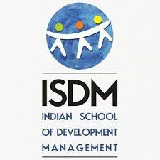 ISDM Noida Admission 2021: PG Program in Development Management Eligibility & Application Form