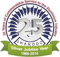 JNARDDC Recruitment 2021: Scientific & Junior Assistant Posts Vacancies -10 May 2021