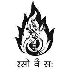 Kalakshetra Foundation Recruitment 2021: Group B & C Posts Vacancies -17 May 2021