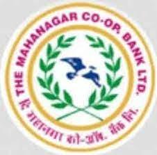 Mahanagar Cooperative Bank Recruitment 2021: Managing Director & General Manager Posts Vacancies -30 Apr 2021