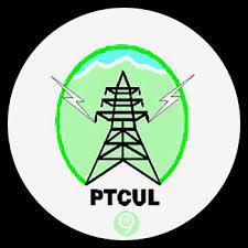 PTCUL Recruitment 2021: Accounts & Law Officer Posts Vacancies -04 May 2021