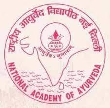 RAV Admission 2021: Ph.D. (Ayurveda) Eligibility & Application Form