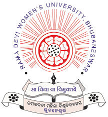 RDW University Result 2021: UG Final (Regular/back) Exam Results Dec 2020
