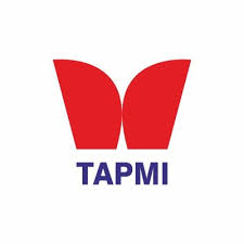 TAPMI Admission 2021: PhD in Management Eligibility & Application Form