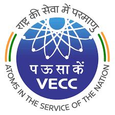 VECC Recruitment 2021: Driver & Work Assistant Posts Vacancies -20 May 2021