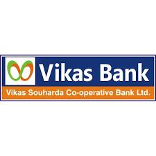 Vikas Bank Recruitment 2021: Probationary Officer (PO) Posts Vacancies -23 Apr 2021