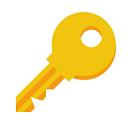 answer-key-hp