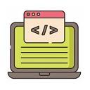 coding-hp