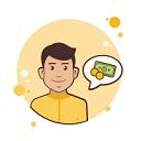 earn-money-hp